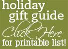 Holidaygiftguide(3)