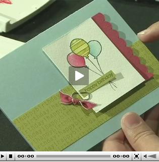 Birthdaycardtutorial