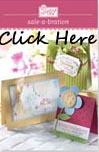 SAB2009blogclickhere copy