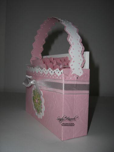 TeaPartyBox-handle