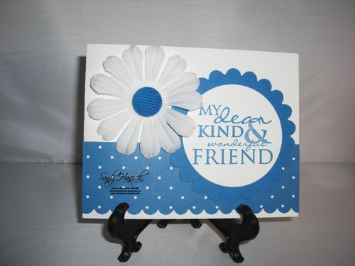 Pretties-Kind&DearFriend