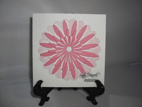 WowBoxFlower-Pink