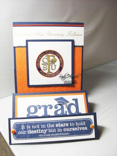 Grad-gront-plain