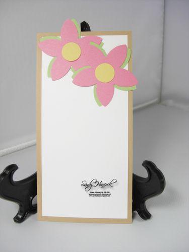 FlowerPot-5PetalPunch-inside