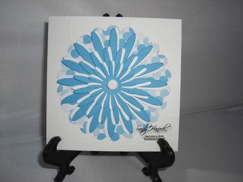 WowFlower-Blue