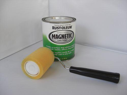 MagneticSupplies