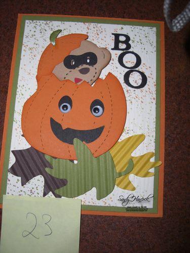 BABPumpkinCard