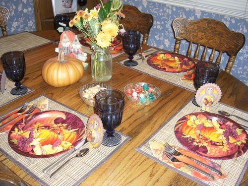 ThanksgivingTable