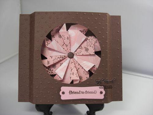 Pinwheel-sm-front