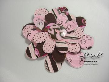FabricPin-Pink