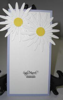 FlowerPotInsert