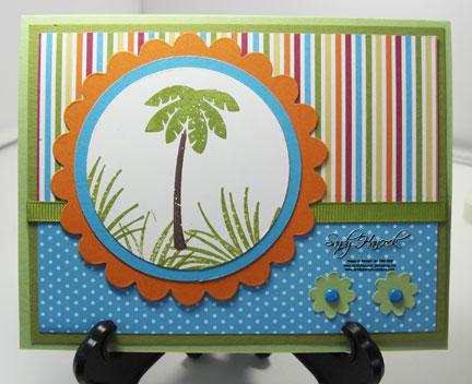 TropicalParty