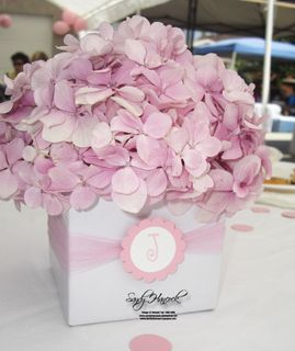 JaelynCenterpieces