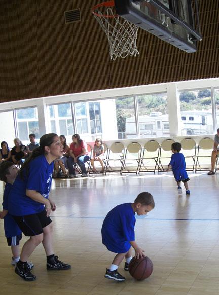 Joshuabasketball