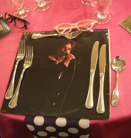 FC.dinnerplacemats