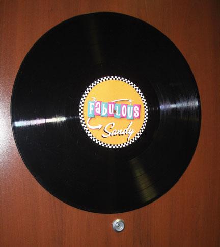 FC.record