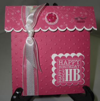 HDaygiftcertpink