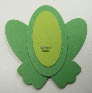FrogBodyIII