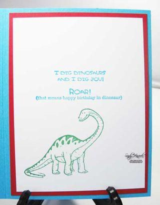 DinoBlueinside