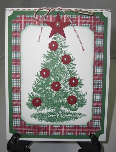 Christmas-LodgeII