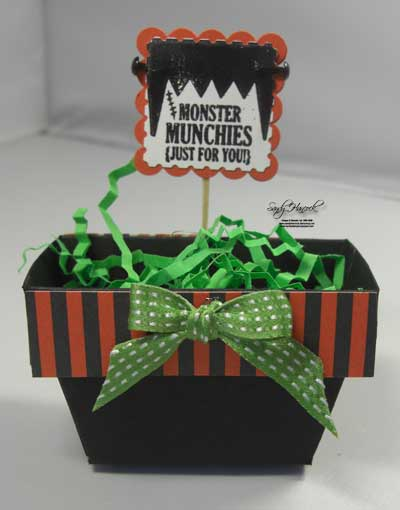 MonsterMunchieBow