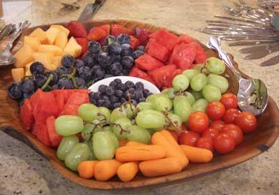 KateShowerfruit.jcp