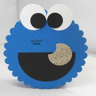 CookieTreatBox