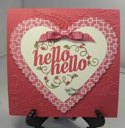 Hello,-Hello