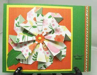 FlowerFair11Closed