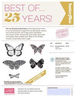 Bestof25AprilButterflies