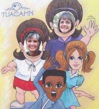 FCTuacahnII