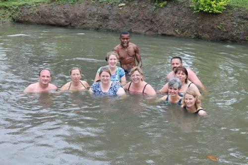Fijimudgroup