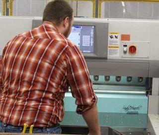 FCplantpapercutting