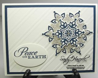 PeaceonEarth.jjpg