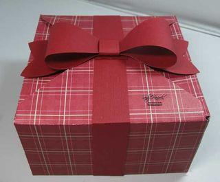 GiftBoxSeasonofStyle