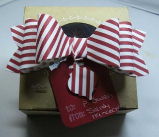 ChristmasBowsCherry.pg
