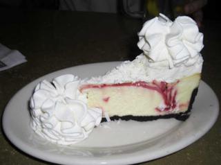 MccoysRaspberry