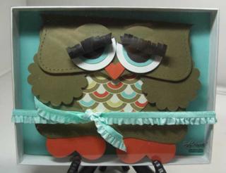 OwlinBox