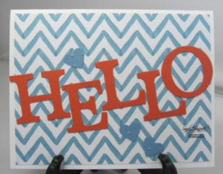 HelloV