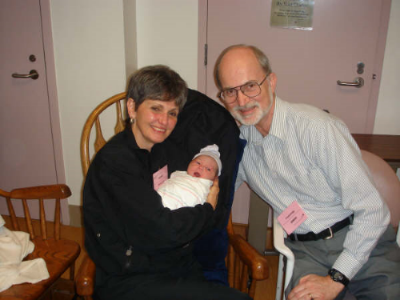Grandma&Grandpa- joshua-hospital