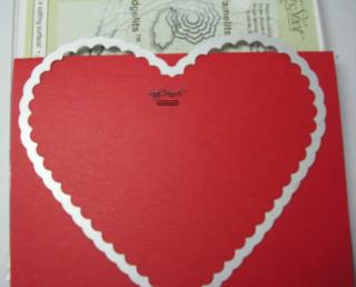 ValentineFoldedII