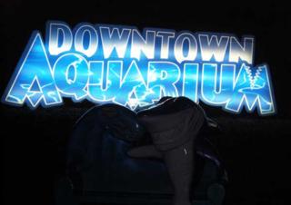 AquaSign