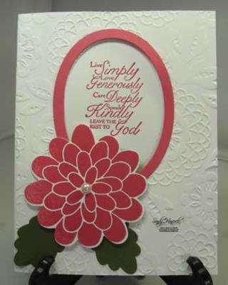 FlowerPatchStrawberryIII