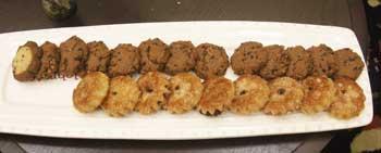 FCcookies