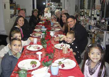 12-20DinnerParty
