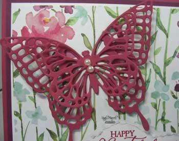 ButterfliesRoseRed