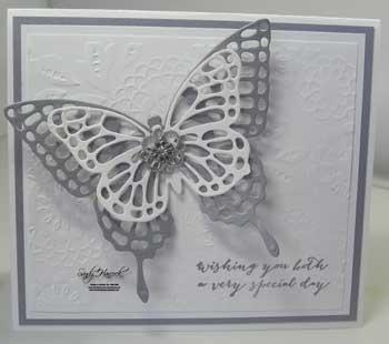 ButterflyWedding