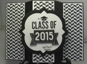 Classof2015II