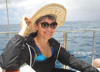 HawaiiSnorkeling