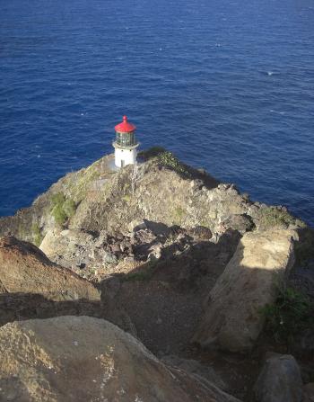HawaiiLighthouseII